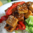 glazed-tofu-buddha-bowl-featured