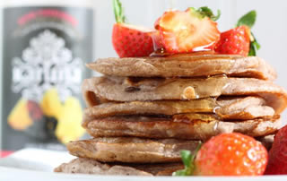 Breakfast-Pancake-Recipe-featured