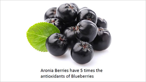 benefits_images_berries