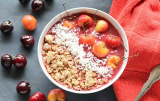vegan-smoothie-bowl-featured