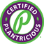 Certified Plantrious